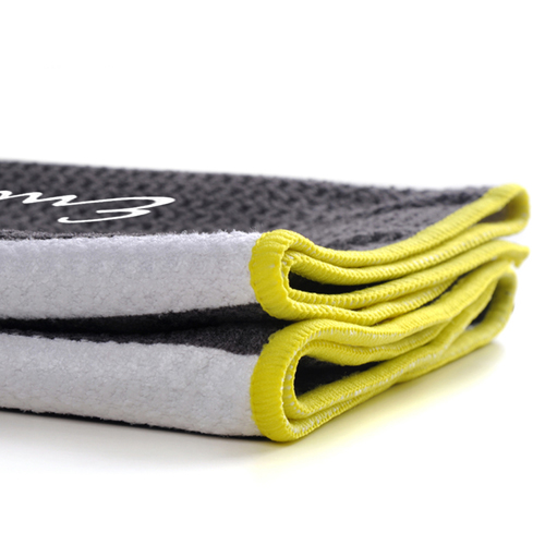 Promotion Golf Waffle Towel Image 4