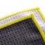 Promotion Golf Waffle Towel Image 5