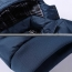 Thermal Plus Size Mens Jacket with Winter Hat Image 2