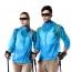 UV Sunscreen Casual Hooded Jacket