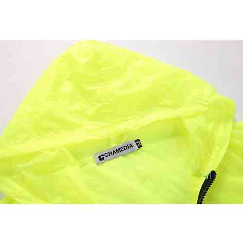 Anti-UV Ultralight Cycling Jacket Image 7