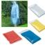 Disposable Adult Emergency Raincoat Image 4