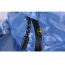 Outdoor Sports Proof Men Rain Pack Image 2