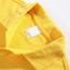Mens Long Sleeve Polo Shirt Image 5