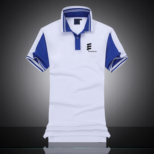 Air Force Short Sleeves T-Shirt