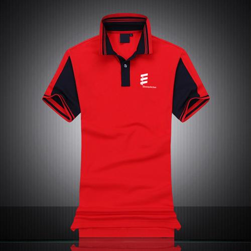 Air Force Short Sleeves T-Shirt Image 1
