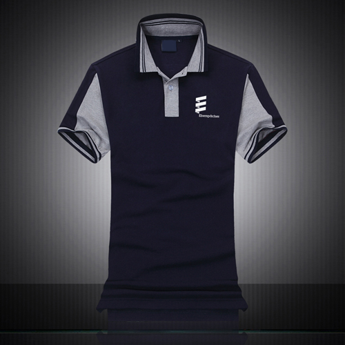 Air Force Short Sleeves T-Shirt Image 2