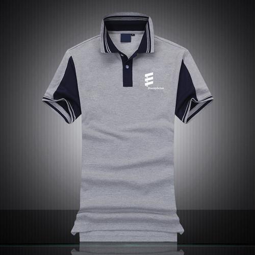 Air Force Short Sleeves T-Shirt Image 3