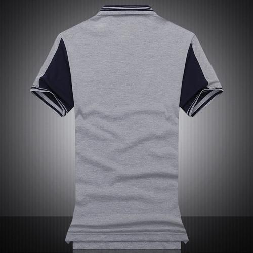 Air Force Short Sleeves T-Shirt Image 4