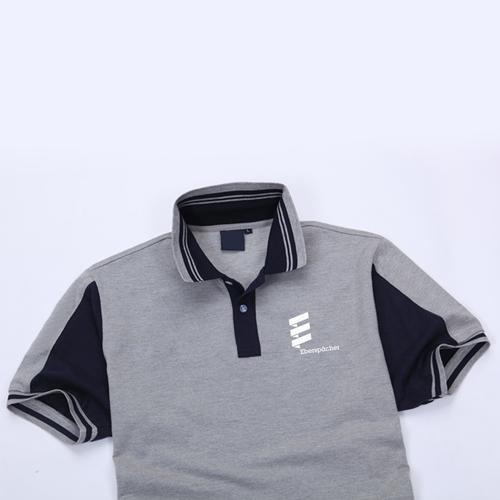 Air Force Short Sleeves T-Shirt Image 5