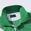 Quick-Dry Short-Sleeved Polo Shirt Image 4