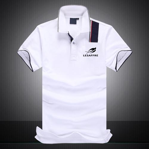 Air Force Men Polo Shirts