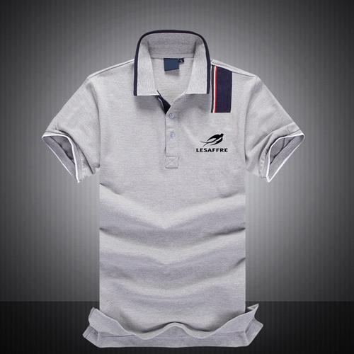 Air Force Men Polo Shirts Image 1