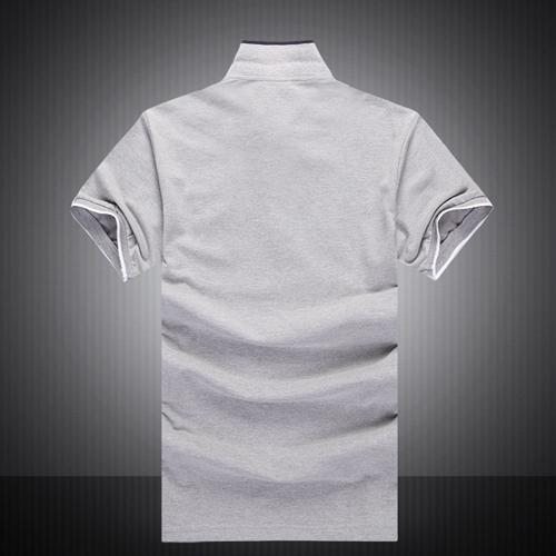 Air Force Men Polo Shirts Image 2