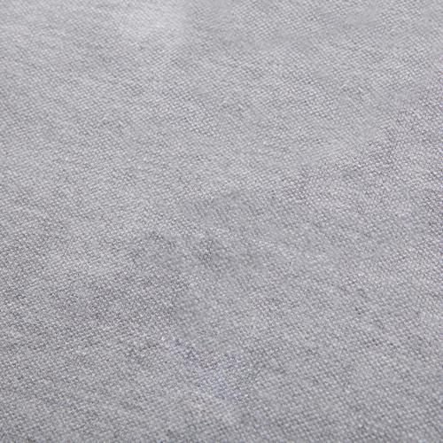 Air Force Men Polo Shirts Image 4