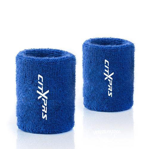 Unisex Wrist Support Sport Wristband