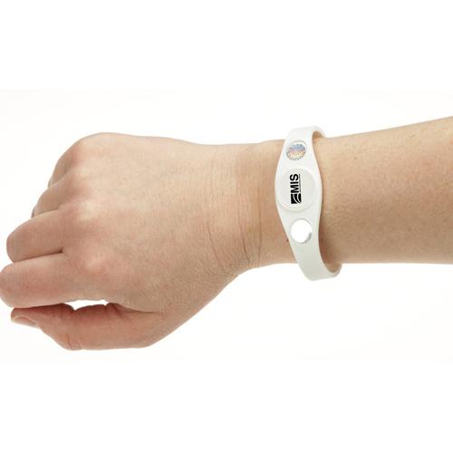 Balance Silicone 3000 Bracelet