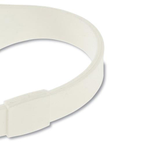 Balance Silicone 3000 Bracelet Image 4