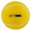 Stress Reliever Tennis Ball