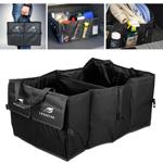 Auto Car Organizer Collapsible Bag