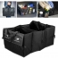 Auto Car Organizer Collapsible Bag