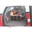 Automobile Food Storage Bags Image 1