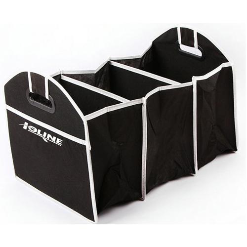 Automobile Food Storage Bags Image 2