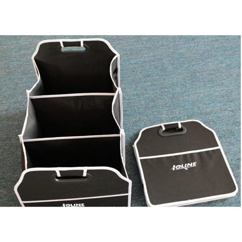 Automobile Food Storage Bags Image 3