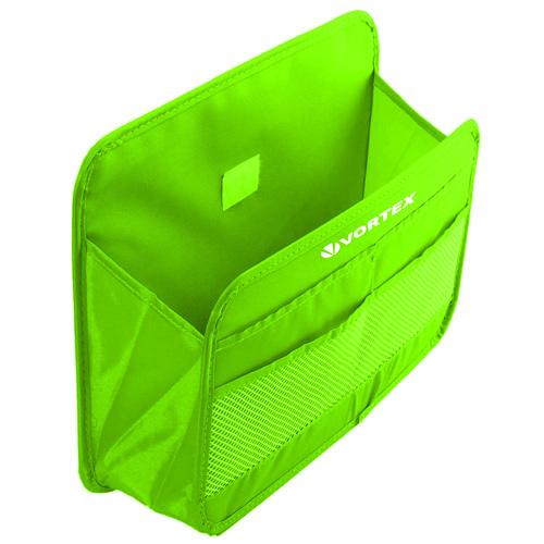 Multifunctional Pocket Car Storage Bag