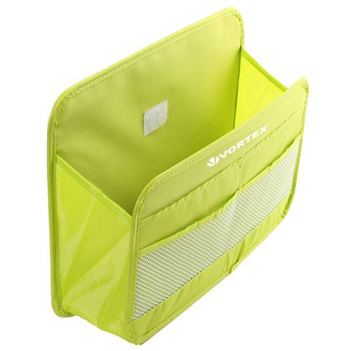 Multifunctional Pocket Car Storage Bag Image 4