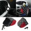 Auto Car Net Storage Hanging Bag