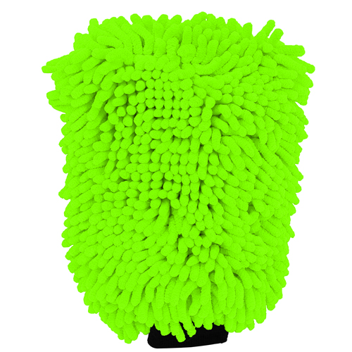 Noodle Sponge Cleaning Washing Mitt