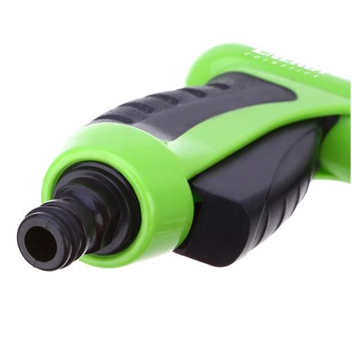 Multifunction Auto Car Water Gun Image 4