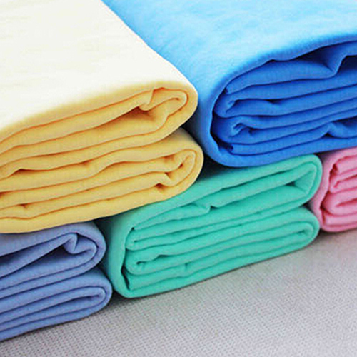 Multifunction Car Cleaning Towel Image 3