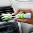 Keyboard Car Air Condition Cleaner Image 1