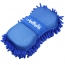 Multifunctional Fiber Chenille Brush Image 4