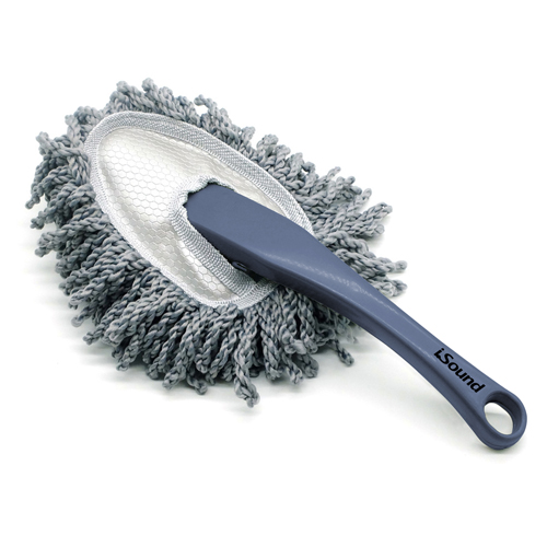 Multifunctional Car Dirt Dust Cleaning Brush