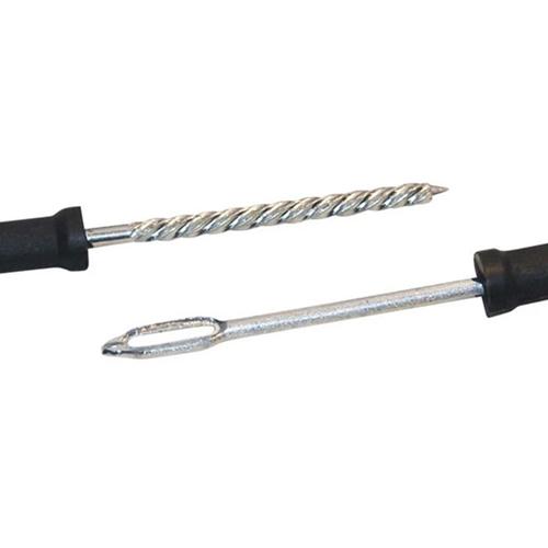 Tubeless Tire Puncture Repairing Tool Image 2