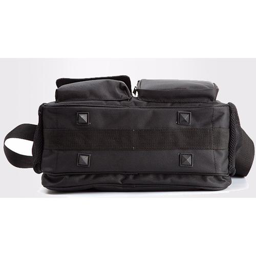 Multifunction Repair Kit Shoulder Bag Image 1