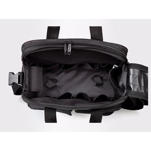 Multifunction Repair Kit Shoulder Bag Image 2