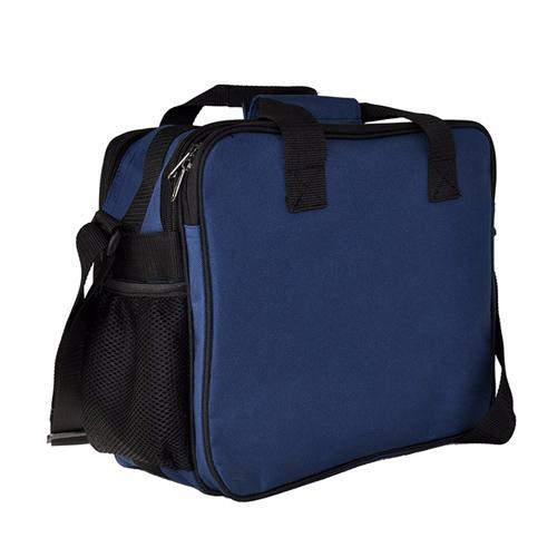 Multifunction Repair Kit Shoulder Bag Image 3