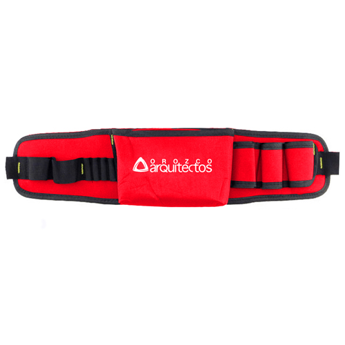 Multifunctional Oxford Electrician Belt