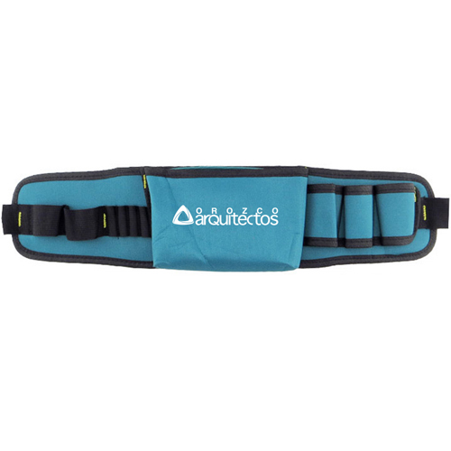 Multifunctional Oxford Electrician Belt Image 1