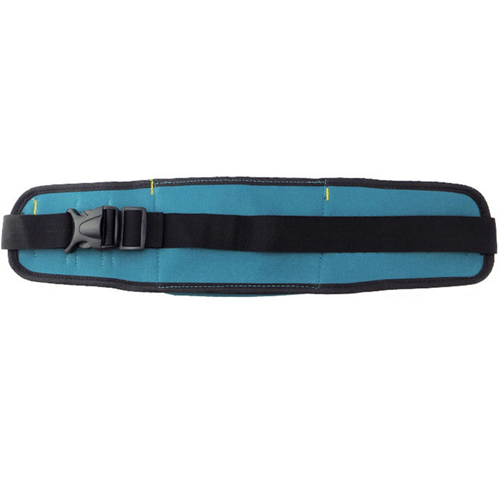 Multifunctional Oxford Electrician Belt Image 3