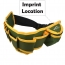 Multifunction Mechanics Canvas Belt Imprint Image