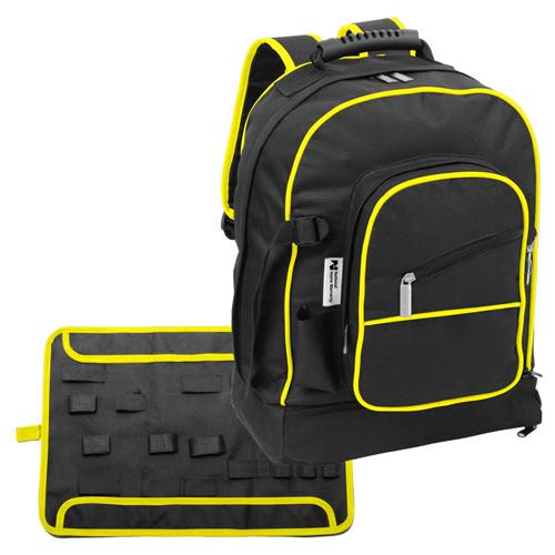 Multipurpose Modern Backpack