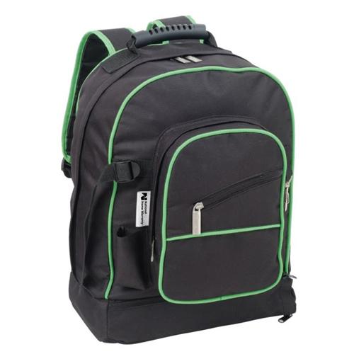 Multipurpose Modern Backpack Image 1