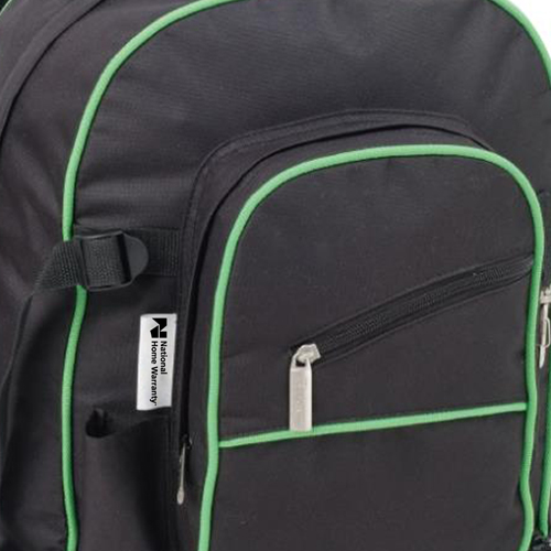 Multipurpose Modern Backpack Image 3