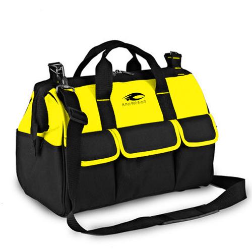 Hardware Tool Multifunctional Shoulder Bag