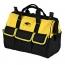 Hardware Tool Multifunctional Shoulder Bag Image 1